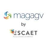 MAGAGV N°5