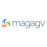 MAGAGV n°3
