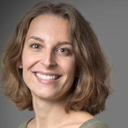 Julie Hirigoyen