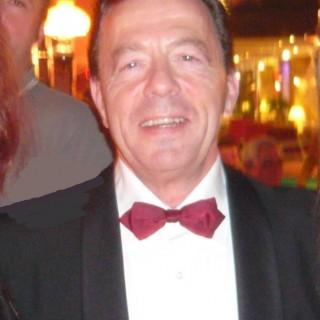 Jean-Claude BRONDEAU