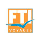 FTI Challenge Orlando