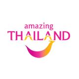 Challenge de ventes Thailande