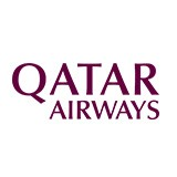 Quiz Qatar Airways