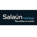 Salaun Holidays