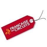 LA FRANCAISE DES CIRCUITS