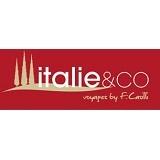italie & Co
