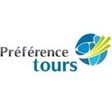 Préférence Tours