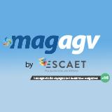 Sondage MAGAGV
